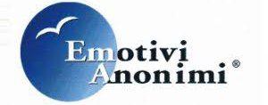 Emotivi Anonimi